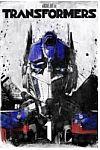Transformers 1 - 4 UHD (Digital Movie) FREE
