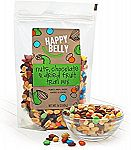 16-oz Happy Belly Chocolate & Dried Fruit Trail Mix $4.87 & More (Prime Only)