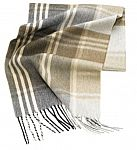 Jos. A. Bank Men's Multi-Panel Scarf $20 (Save 75%)