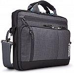 """Thule Stravan 13"""" MacBook Laptop Bag $22 (Save 70%, Prime Only)"""