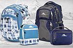 Up to 70% off Backpack Blowout Sale