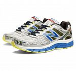 Men's/Women's New Balance 860v4 Stability Running Shoe $35 + Free Shipping