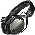 V-moda Crossfade Wireless Bluetooth Headphones $179 + Free Shipping