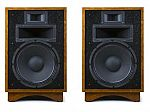 Klipsch Speakers Sale: (Pair) Heresy III $1000, Cornwall III (Single) $1400