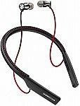 Sennheiser HD1 In-Ear Wireless Headphones $150