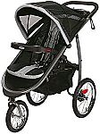Select Graco products up to 51% off