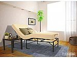 """Pragma Everyday Bed-In-A-Box Adjustable Bed w/ 6"""" Mattress (Twin XL) $91.50 (Was $375) + Free Shipping"""