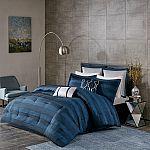 Designer Living Slone 8 Piece Comforter Set $29.99 and more