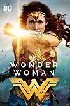 Wonder Women (HD) $7.99 Logan (HD) $6.39