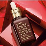 $30 Off $100 Estee Lauder Coupon & Free Gift