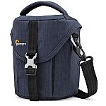 Lowepro Scout SH 100 Shoulder Camera Bag $8 + Free Shipping