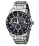 Up to 60% Off Citizen Watches