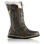 Sorel - Up To 50% Off Select Styles & Footwear