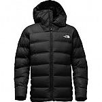 Extra 20% Off New Styles of The North Face and more