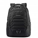 Samsonite UBX Commuter Backpack $44.99 and more