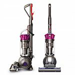 Dyson UP13 Ball Animal Complete Upright Vacuum (Refurbished) $199