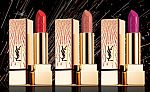 YSL Rouge Pur Couture Dazzling Lights Edition Buy 2 Get 1 Free + Free Shipping