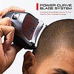 Remington Shortcut Pro Self-Haircut Kit $30 + Free Shipping