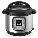 Target - Extra 25% Of Appliance, including sale items (Vitamix, Instant Pot, Brita Filter & More)