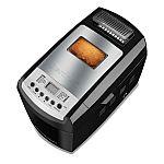 Breadman Bakery Pro Digital Bread Maker $99.99