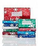 Various Frango 45-pc Chocolate $7.99 (was $24)