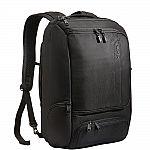 eBags Professional Slim Laptop Backpack $48 (was $200)