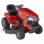 "Craftsman 25581 42"" 19 HP Briggs & Stratton Fast Auto TurnTight Riding Mower $1099"