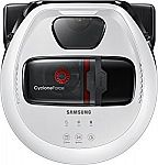 Samsung POWERbot R7010 Robot Vacuum $140 (Org $353)