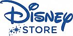 Disney Store Sale Items from $2.21 + Free Shipping