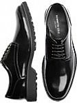 Men's Wearhouse: Up to 75% Off Clearance Shoes: Kenneth Cole, Robert Wayne and More