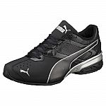 Puma Tazon 6 FM Men's Sneakers (Various Colors) $29.99 (Org $70) + Free Shipping