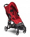 City Mini Zip Stroller $110 + Free Shipping