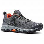 Reebok Men's Ridgerider Trail 2.0 Shoes $24.99