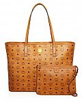 Up to 58% Off Sale + $25 Off $200 or Triple Point for Loyallist (MCM, Tory Burch, Michael Kors & More)