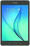 """Samsung Galaxy Tab A 8"""" 16GB Tablet $120, 10.1"""" Galaxy Tab A $160 and more"""