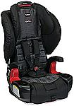 Britax Pioneer Combination Harness-2-Booster Car Seat $139 and more