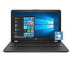 """HP 15-bs193od 15.6"""" Touch Laptop (i7-8550u 8GB 250GB SSD) $530 HP 27"""" Touchscreen AIO (i5) $699"""