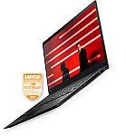 35% off X or T Series ThinkPad Laptops