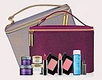 Free 7‐piece gift ($127 value) with any $39.50+ purchase