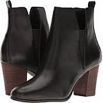 Cole Haan Cassidy II Transitional Bootie $41.2 & More