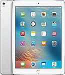 """Apple 9.7"""" iPad Pro 128GB $499 + No Tax for Most"""