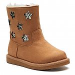 Kids Boots for $12.74