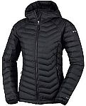 Up to 50% Off Men's and Women's Outerwear & More
