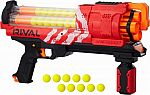 NERF Rival Artemis XVII-3000 Blaster $22.50 and more