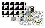 Buy $100+ IKEA gift cards, get Free $20 egift card