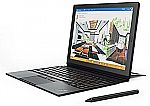 (Lenovo ThinkPad X1 Super Sale): from $599, with Active Pen and Detachable Keyboard
