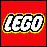 Amazon Lego Cyber Monday Deal! Up to 30% Off Select Legos Sets
