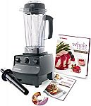 Vitamix 5200 Blender $299