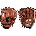 Mizuno Youth Prospect Series Baseball Gloves $11 to $15 + FS