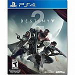 Best Buy - 3 Games (PS4 and XBox One) for the Price of 2 (G (GCU Member only)
